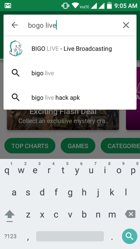 How to Use Bigo Live App And Tips To Get Unlimited Diamonds